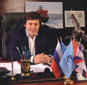 абдурахманов антон викторович биография фото